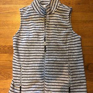 Super cute VINEYARD VINES vest medium excellent